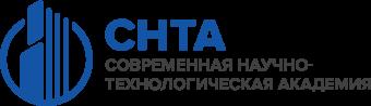 Партнеры СНТА - фотоизображение
